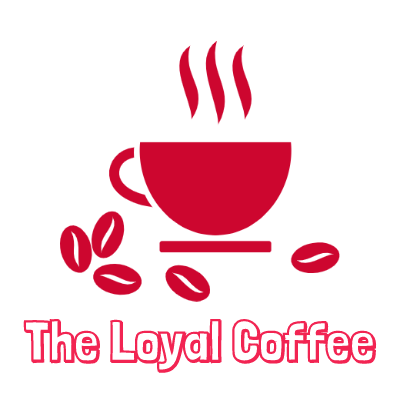 The Loyal Coffee