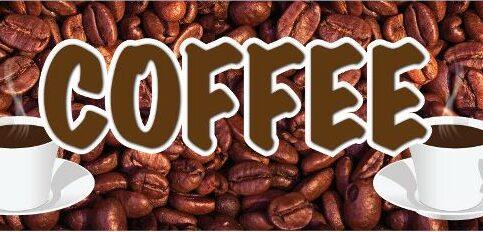 The Loyal Coffee